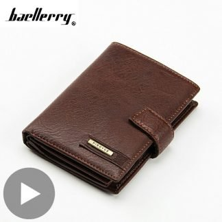 Bus Bank Women Men ID Credit Business Card Holder Wallet Purse Male Cardholder Case Cover For Document Cart Pack Porte Cartes