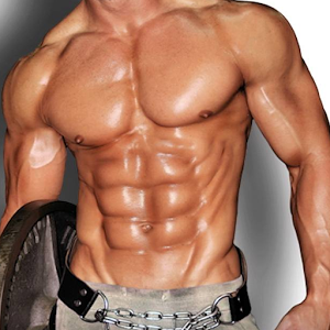 Best ABS Exercises for 6 Pack ABS