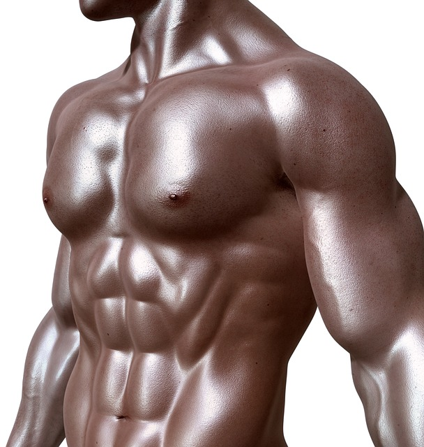 Cutting and Bulking for Dummies